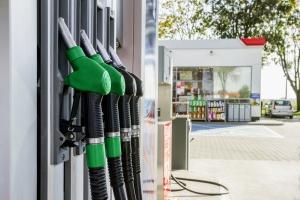 Jakość paliw: gorzej z olejem napędowym niż benzynami [Fot. Piotr - Fotolia.com]