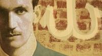 Jan Karski, Tajne państwo [fot. Jan Karski, Tajne państwo]