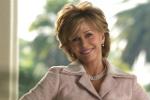 Jane Fonda myślała, że jest gruba [Jane Fonda fot. Warner Bros. Poland]