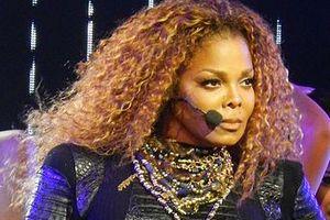 Janet Jackson znów się rozwodzi [fot. Rich Esteban, CC BY-SA 4.0, Wikimedia Commons]