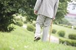Japoński minister finansów: seniorzy mogą pospieszyć się z umieraniem [© paylessimages - Fotolia.com]
