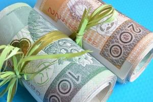 Jawność zarobków według pracodawców i pracowników [Fot. Pio Si - Fotolia.com]