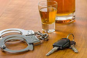 Jedna na dziesięć śmierci w USA jest spowodowana przez nadmiar alkoholu [© Zerbor - Fotolia.com]