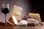 Jedzenie, które wyzwala migreny [© Marco Mayer - Fotolia.com]