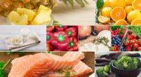 Jedzenie na alergię - te 6 grup produktów osłabia jej objawy