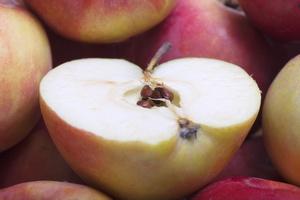 Jedzenie polecane alergikom [© Janis Smits - Fotolia.com]