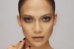 Jennifer Lopez fot. Sony BMG