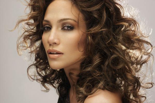 Jennifer Lopez kończy 50 lat [Jennifer Lopez fot. Sony BMG]
