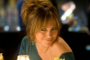 Jennifer Lopez (znowu) w komedii romantycznej [Jennifer Lopez fot. UIP]