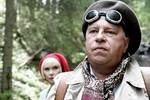 Kadr z filmu Mistyfikacja, fot. Syrena Films Glinka Agency
