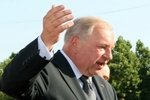 Jerzy Stuhr kończy 65 lat