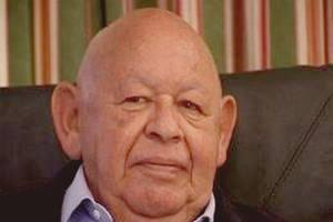 Jerzy Urban kończy 80 lat