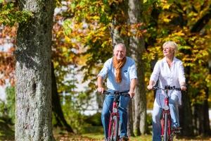 Jesienna chandra? 5 sposobów jak zatrzymać lato na dłużej [Fot. Kzenon - Fotolia.com]