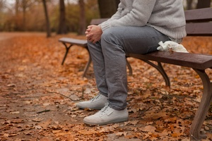 Jesienne dolegliwości czyli słów kilka o chorobie wrzodowej [© drubig-photo - Fotolia.com]