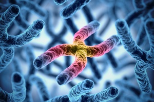 Jeśli myślisz, że otyłość jest genetyczna, ... utyjesz [© koya979 - Fotolia.com]