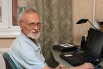 Jestem na emeryturze i... nudzę się [© Kokhanchikov - Fotolia.com]
