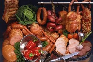 Jesz przetworzone mięso? Masz większe ryzyko niewydolności serca [© podm - Fotolia.com]