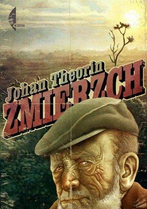 fot. Johan Theorin, Zmierzch