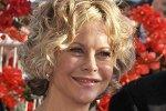 Meg Ryan fot. Georges Biard, CC 3.0, Wikimedia Commons
