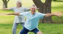 Już 10 minut ćwiczeń dziennie poprawia pamięć