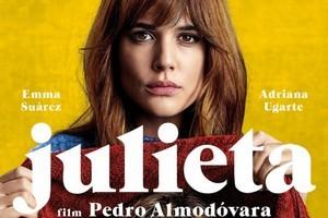 """Julieta"" Pedro Almodóvara w drodze po Oscara [FILM] [fot. Julieta]"