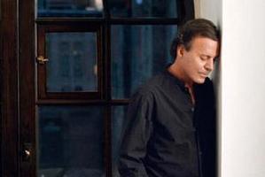 Julio Iglesias wystąpi w Polsce [Julio Iglesias fot. Archiwum artysty]