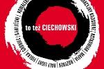 Justyna Steczkowska i Kasia Kowalska w hołdzie Grzegorzowi Ciechowskiemu