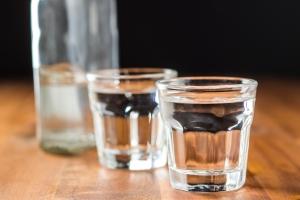 Już dwa dni bez alkoholu tygodniowo poprawią zdrowie [Fot. Jiri Hera - Fotolia.com]