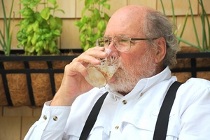 Już jeden drink czasowo zagraża sercu [© oscar williams - Fotolia.com]