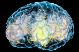Już jedno wstrząśnienie mózgu zwiększa ryzyko choroby Parkinsona [Fot. Naeblys - Fotolia.com]