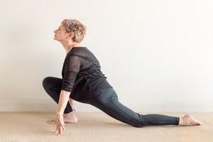 Już krótka aktywność fizyczna poprawia pracę mózgu [© natalielb - Fotolia.com]