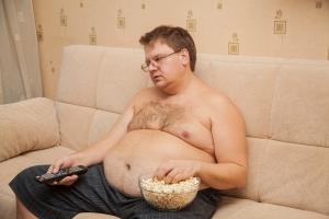 Już krótki brak aktywności grozi cukrzycą u osób z grupy wyżeszego ryzyka [Fot. izida1991 - Fotolia.com]