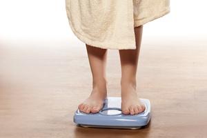 Już niewielka utrata na wadze chroni przed cukrzycą i chorobami serca [© vladimirfloyd - Fotolia.com]