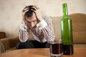 Kac - jak uchronić się przed dolegliwością lub ją wyleczyć [© EduardSV - Fotolia.com]
