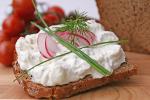 Kanapka - z czym jeść by była zdrowa? [© yamix - Fotolia.com]