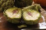 Karczochy: oryginalny smak i zdrowie [© Comugnero Silvana - Fotolia.com]