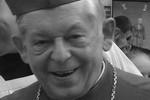 Kardynał Józef Glemp nie żyje [kard. Józef Glemp, fot. Reytan, PD]