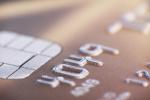 Karta kredytowa: jak kontrolować zadłużenie [© kfotos - Fotolia.com]