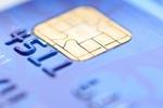 Karta kredytowa: korzyści i zagrożenia [© Hamik - Fotolia.com]