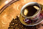 Kawa a zdrowie [© liliya kulianionak - Fotolia.com]