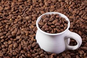 Kawa arabica kontra robusta. Co je wyr�nia?  [Kawa, ©  Vincent - Fotolia.com]