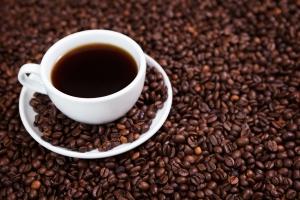 Kawa jest dobra dla zdrowia wątroby [Fot. santiagobelizon - Fotolia.com]