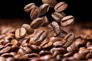 Kawa może być rakotwórcza? W Kalifornii rozważają wprowadzenie obowiązku ostrzeżeń [Fot. xamtiw - Fotolia.com]