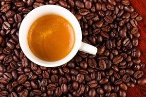 Kawa może obniżyć ryzyko cukrzycy nawet o 25 procent [© gmg9130 - Fotolia.com]