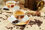 Kawa może pomóc w zapobieganiu raka endometrium [© pitrs - Fotolia.com]