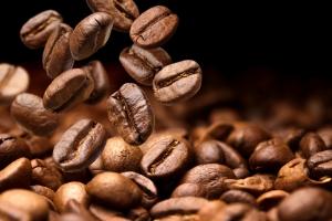 Kawa naturalnym środkiem na zdrową skórę [Fot. xamtiw - Fotolia.com]