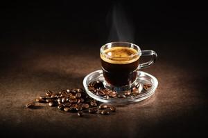 Kawa osłabia stany zapalne [© Dušan Zidar - Fotolia.com]