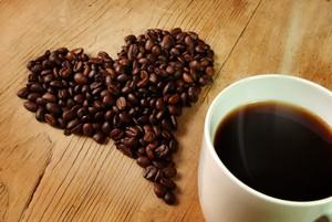 Kawa pomaga os�abi� ryzyko zawa�u