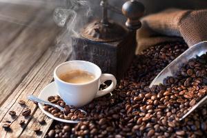 Kawa wspomaga nerki? [Fot. Romolo Tavani - Fotolia.com]