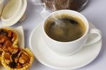 Kawa zapobiega depresji? [© violetkaipa - Fotolia.com]